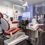 Стоматологическая клиника Swiss Smile